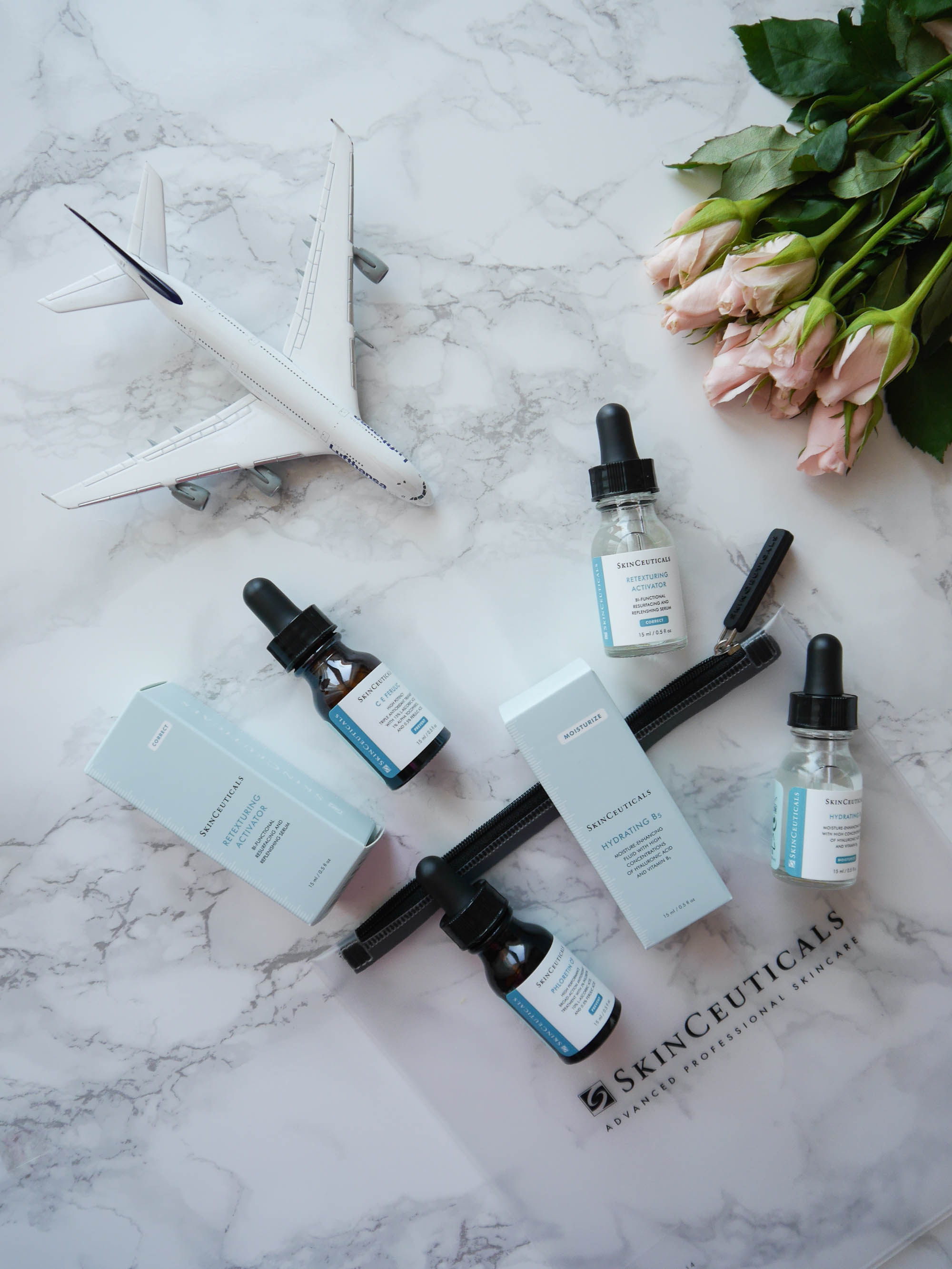 theclassycloud-travel-essentials-skinceuticals (4 von 9)