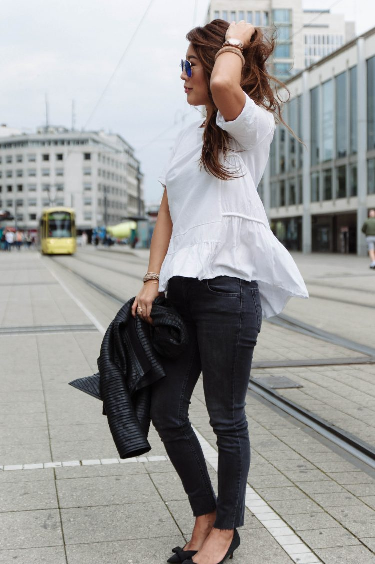 theclassycloud-travel-outfit-airport-look (12 von 12)