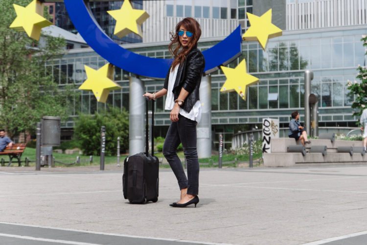 theclassycloud-travel-outfit-airport-look (2 von 3)