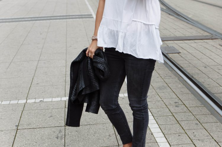 theclassycloud-travel-outfit-airport-look (3 von 3)