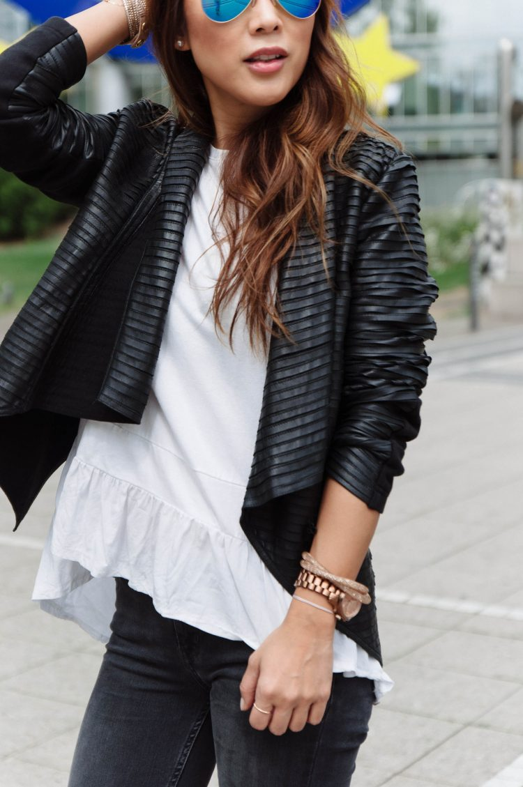 theclassycloud-travel-outfit-airport-look (9 von 12)