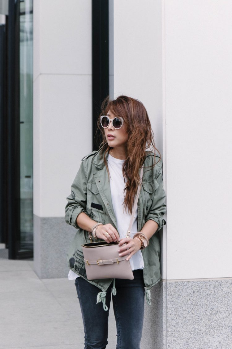theclassycloud-travel-outfit-casual-look (1 von 9)