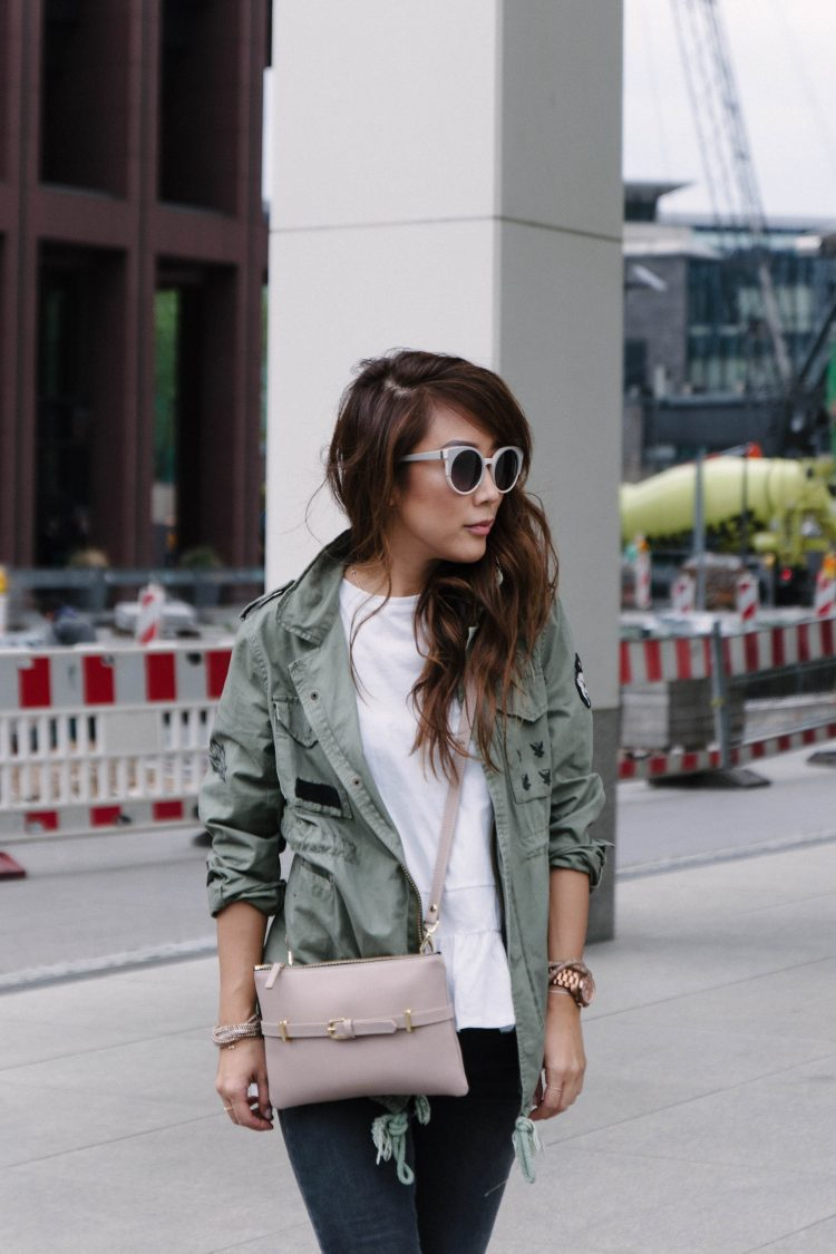 theclassycloud-travel-outfit-casual-look (2 von 9)
