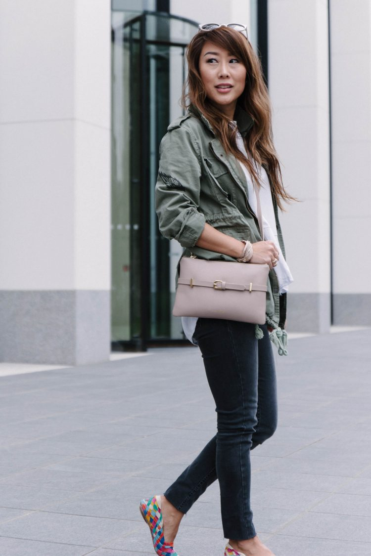 theclassycloud-travel-outfit-casual-look (3 von 9)