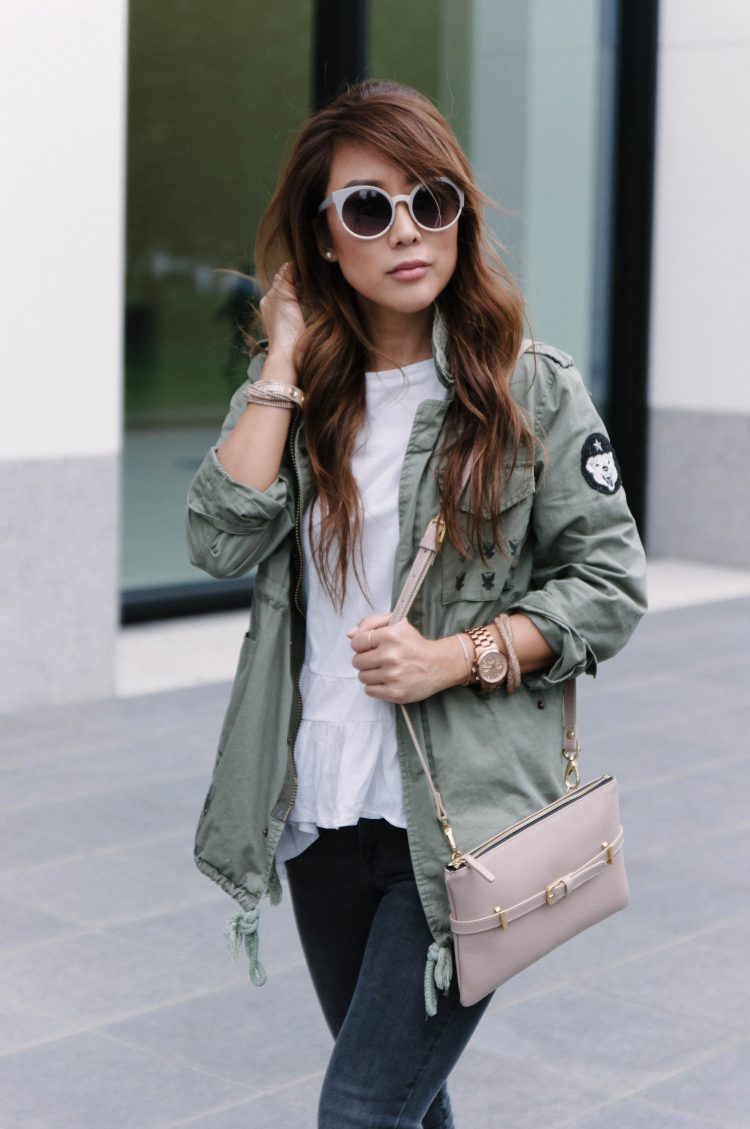 theclassycloud-travel-outfit-casual-look (7 von 9)