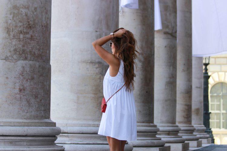 theclassycloud-white-dress-pina-colada-aquazzura-heels (1 von 9)