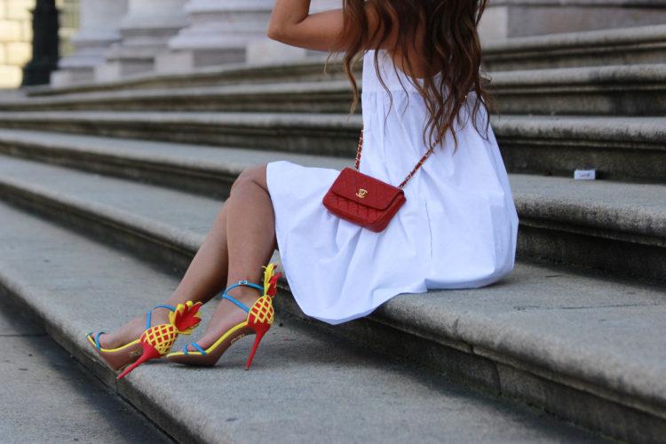 theclassycloud-white-dress-pina-colada-aquazzura-heels (6 von 9)