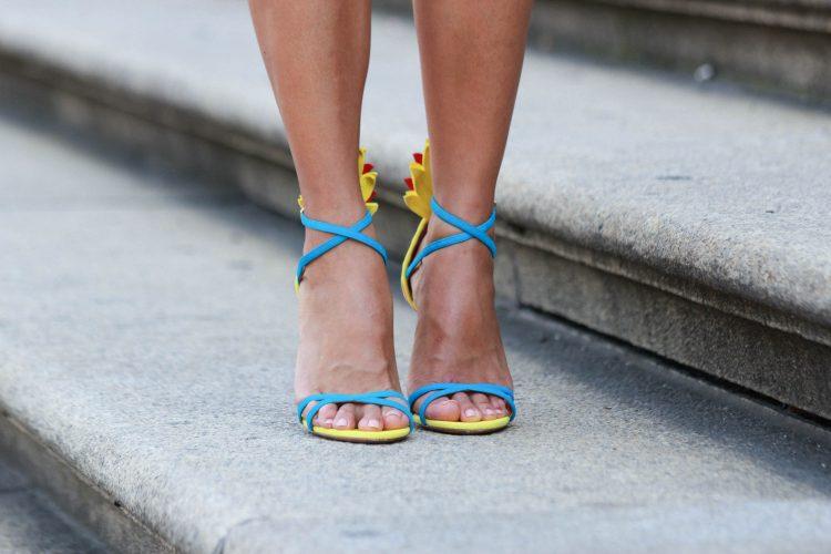 theclassycloud-white-dress-pina-colada-aquazzura-heels (9 von 9)