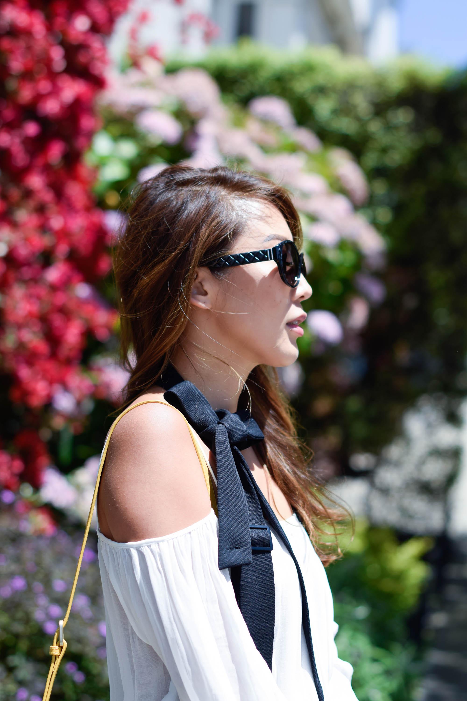 theclassycloud-black-culotte-offshoulder-blouse-san-francisco (10 von 12)