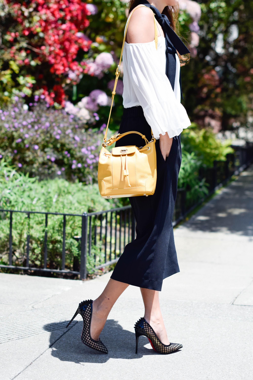 theclassycloud-black-culotte-offshoulder-blouse-san-francisco (12 von 12)