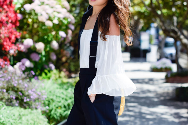 theclassycloud-black-culotte-offshoulder-blouse-san-francisco (4 von 4)