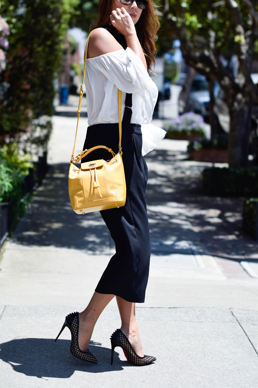 theclassycloud-black-culotte-offshoulder-blouse-san-francisco (8 von 12)