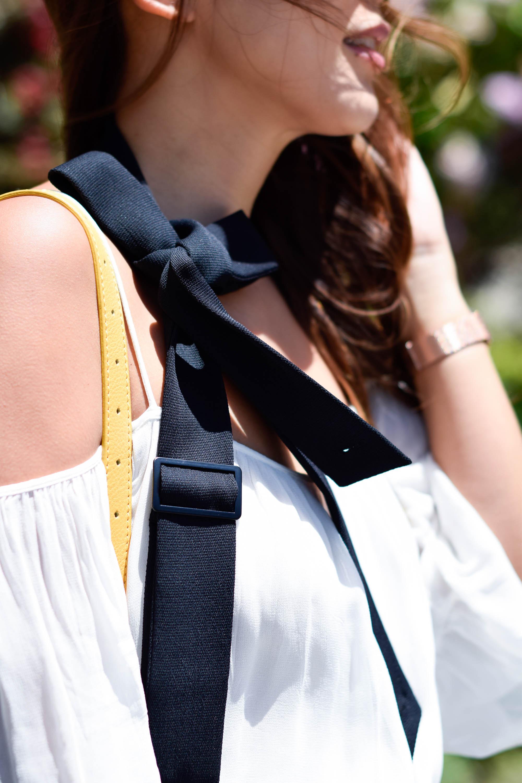 theclassycloud-black-culotte-offshoulder-blouse-san-francisco (9 von 12)