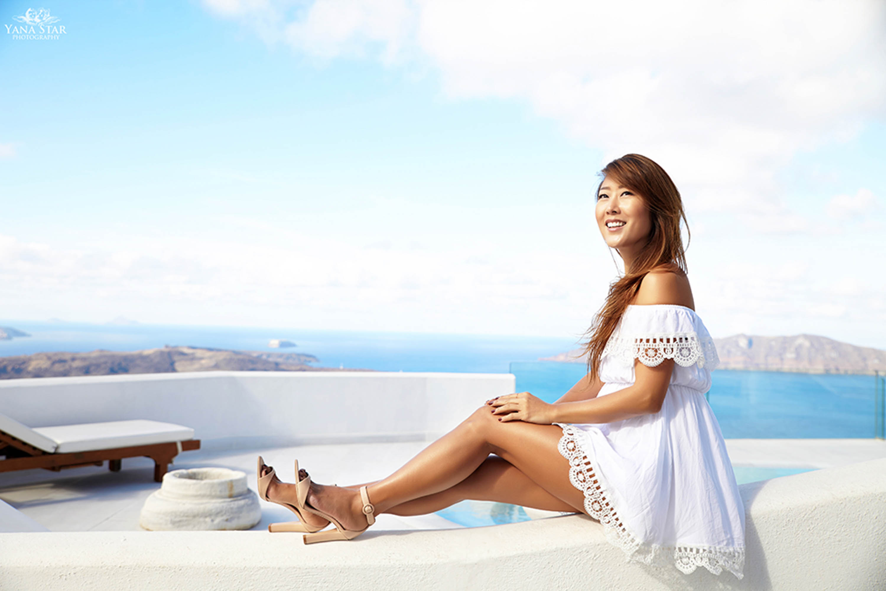 theclassycloud-santorini-greese-fashion-shoot-photography (13 von 22)