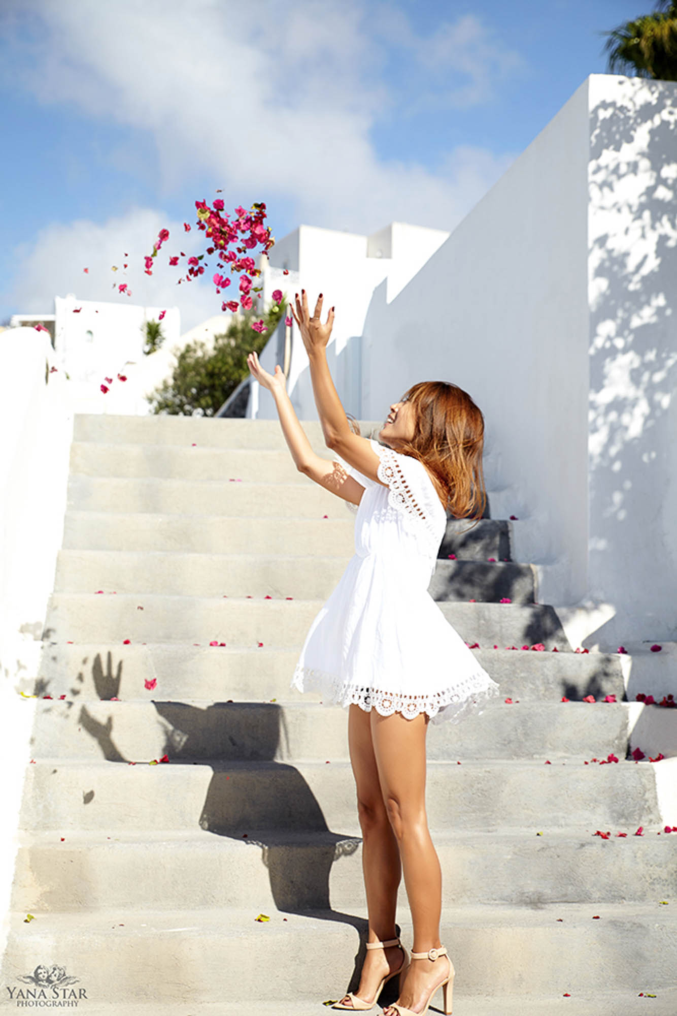 theclassycloud-santorini-greese-fashion-shoot-photography (16 von 22)