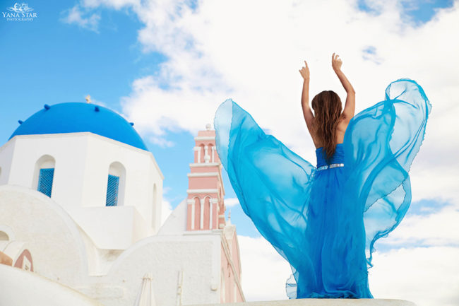 theclassycloud-santorini-greese-fashion-shoot-photography (20 von 22)
