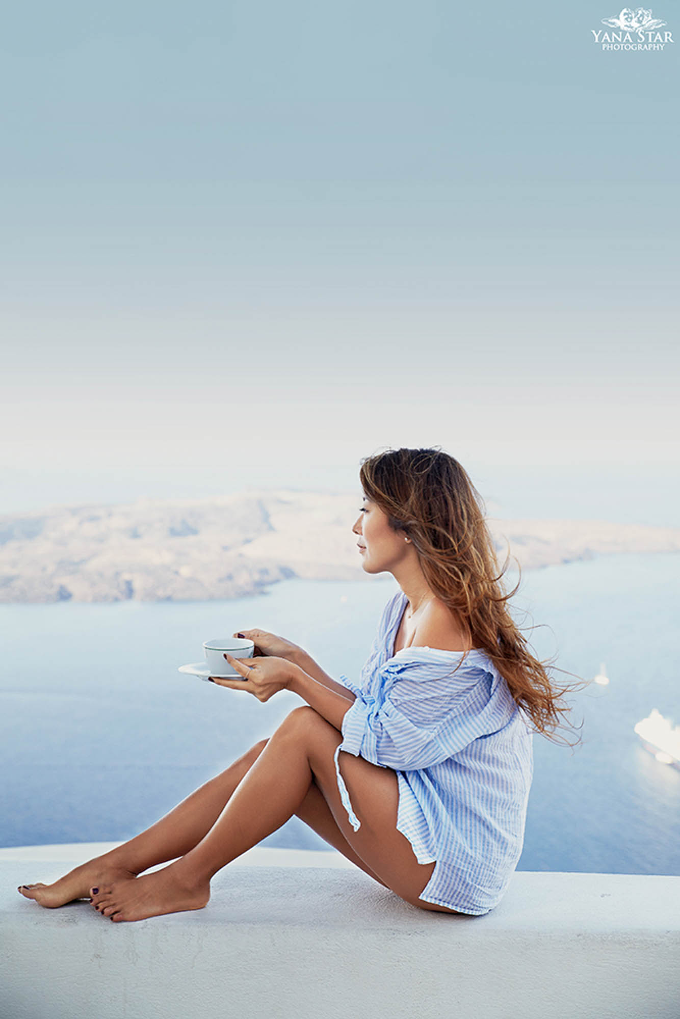 theclassycloud-santorini-greese-fashion-shoot-photography (7 von 22)