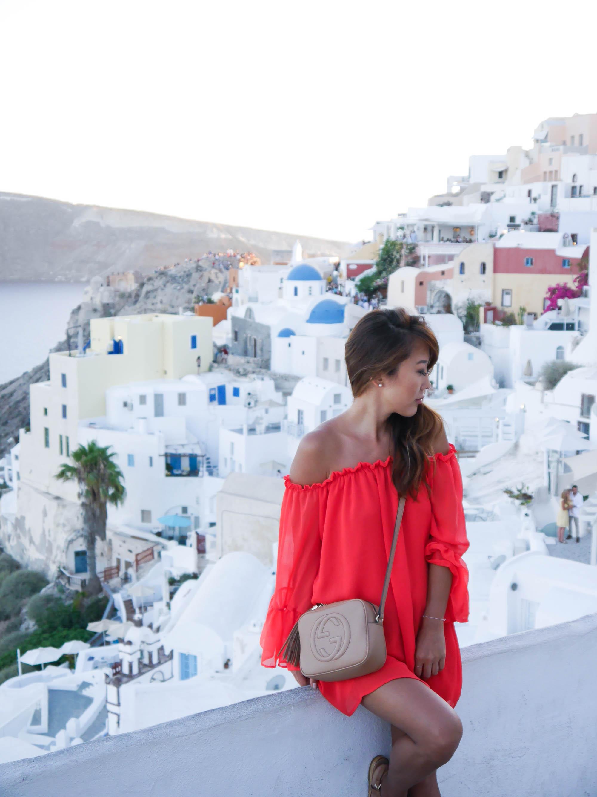 theclassycloud-santorini-travel-outfits (7 von 9)