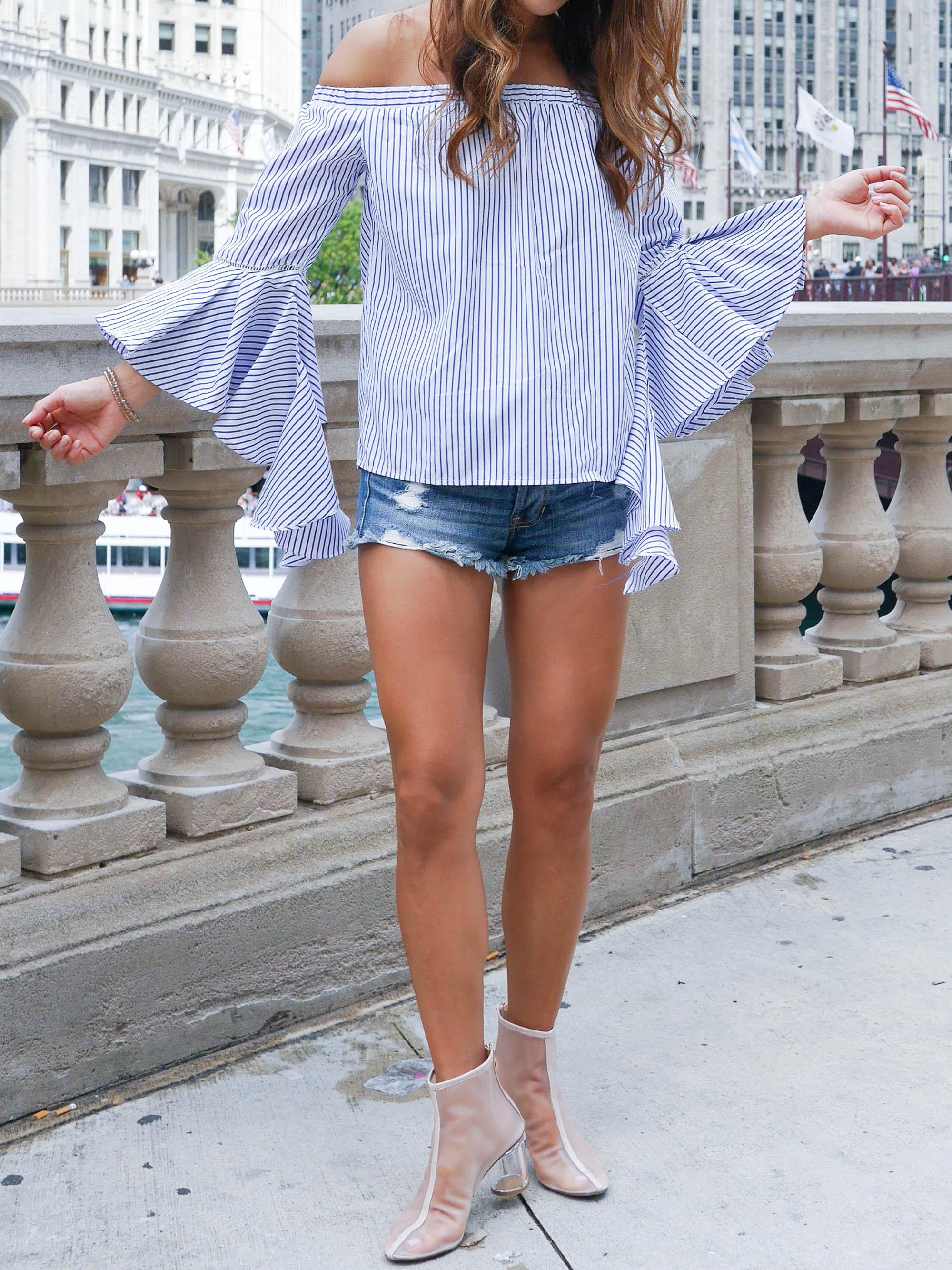 theclassycloud-denim-skirt-gucci-sohobag-chicago-5-von-7