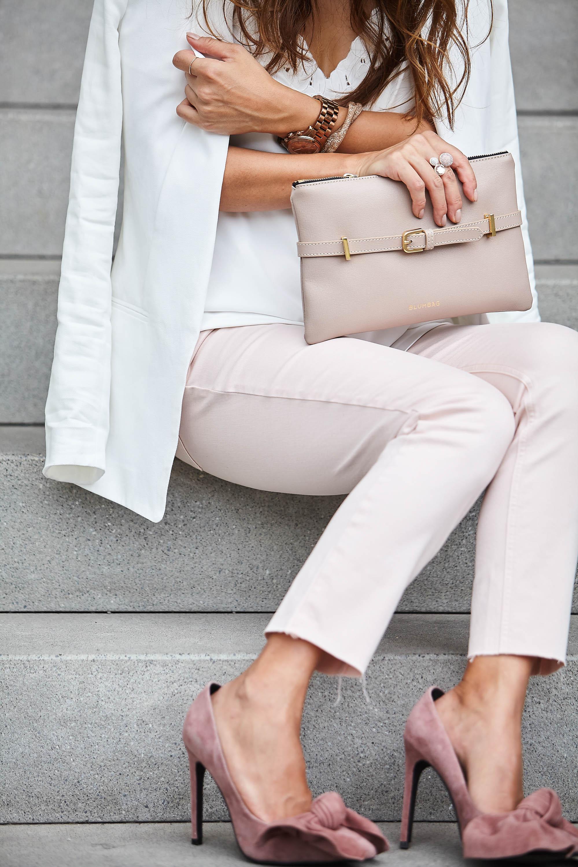 theclassycloud-oiu-perfect-white-blazer-11-von-14