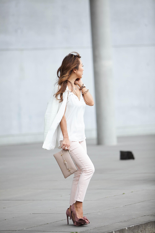 theclassycloud-oiu-perfect-white-blazer-14-von-14