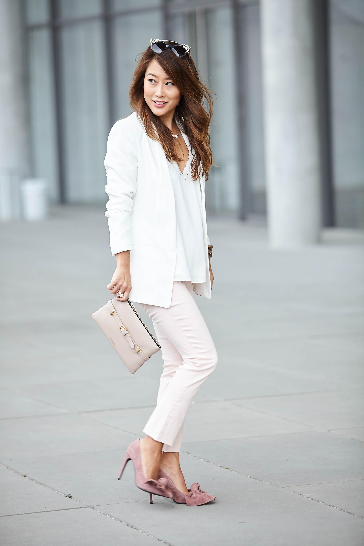 theclassycloud-oiu-perfect-white-blazer-3-von-14