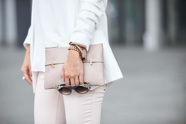 theclassycloud-oiu-perfect-white-blazer-4-von-11