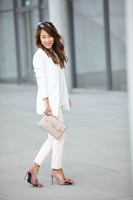 theclassycloud-oiu-perfect-white-blazer-4-von-14