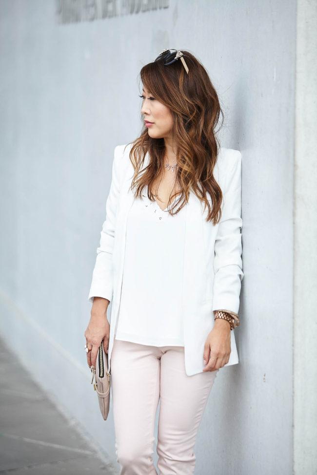 theclassycloud-oiu-perfect-white-blazer-5-von-14