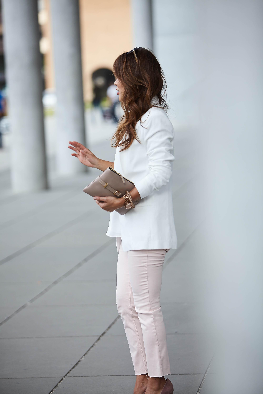 theclassycloud-oiu-perfect-white-blazer-6-von-14
