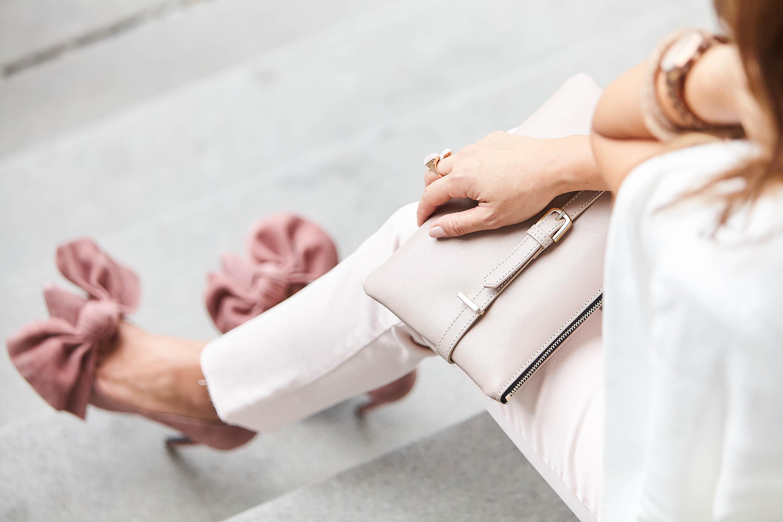theclassycloud-oiu-perfect-white-blazer-9-von-11