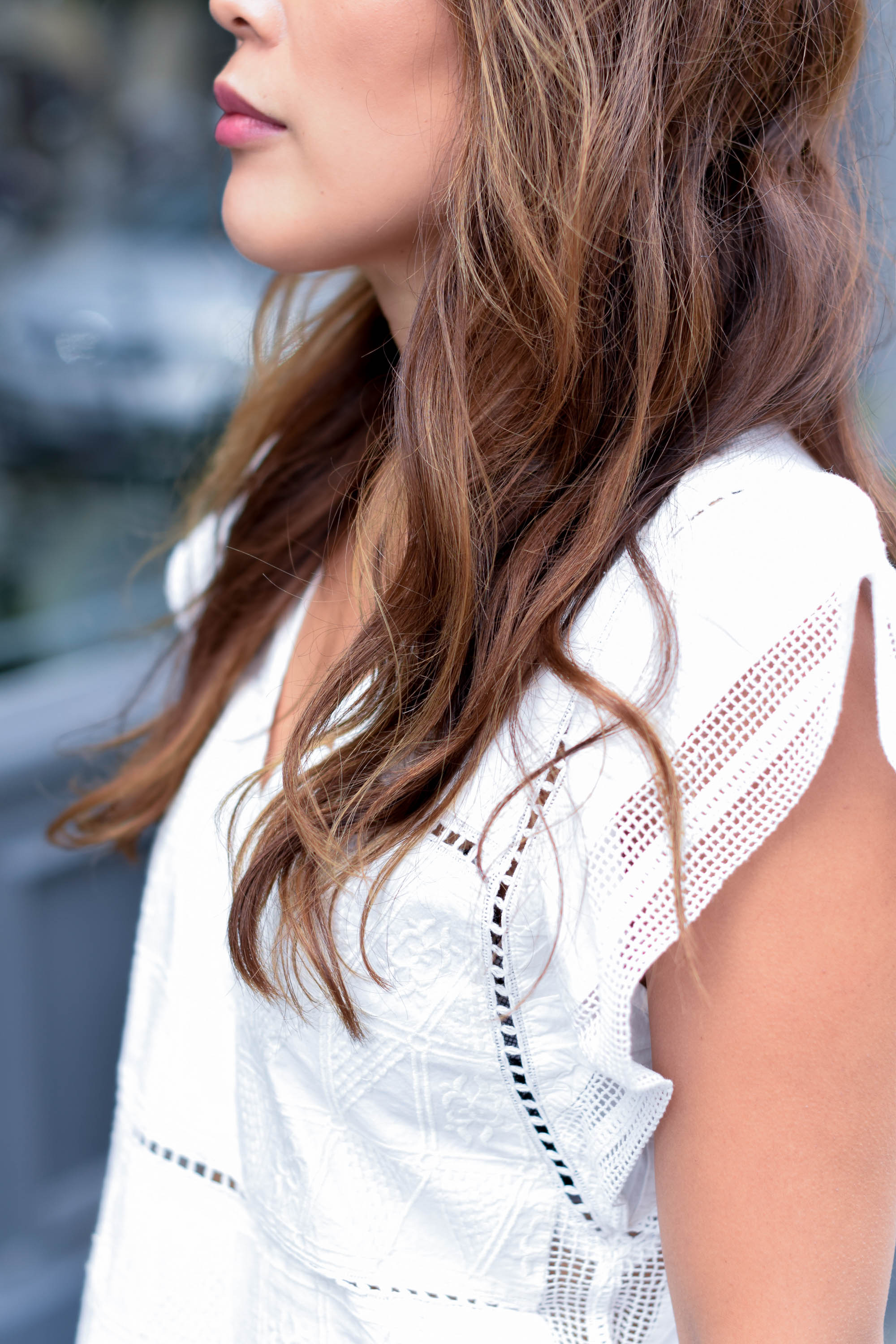 theclassycloud-white-blouse-flared-jeans-sanfrancisco (5 von 10)