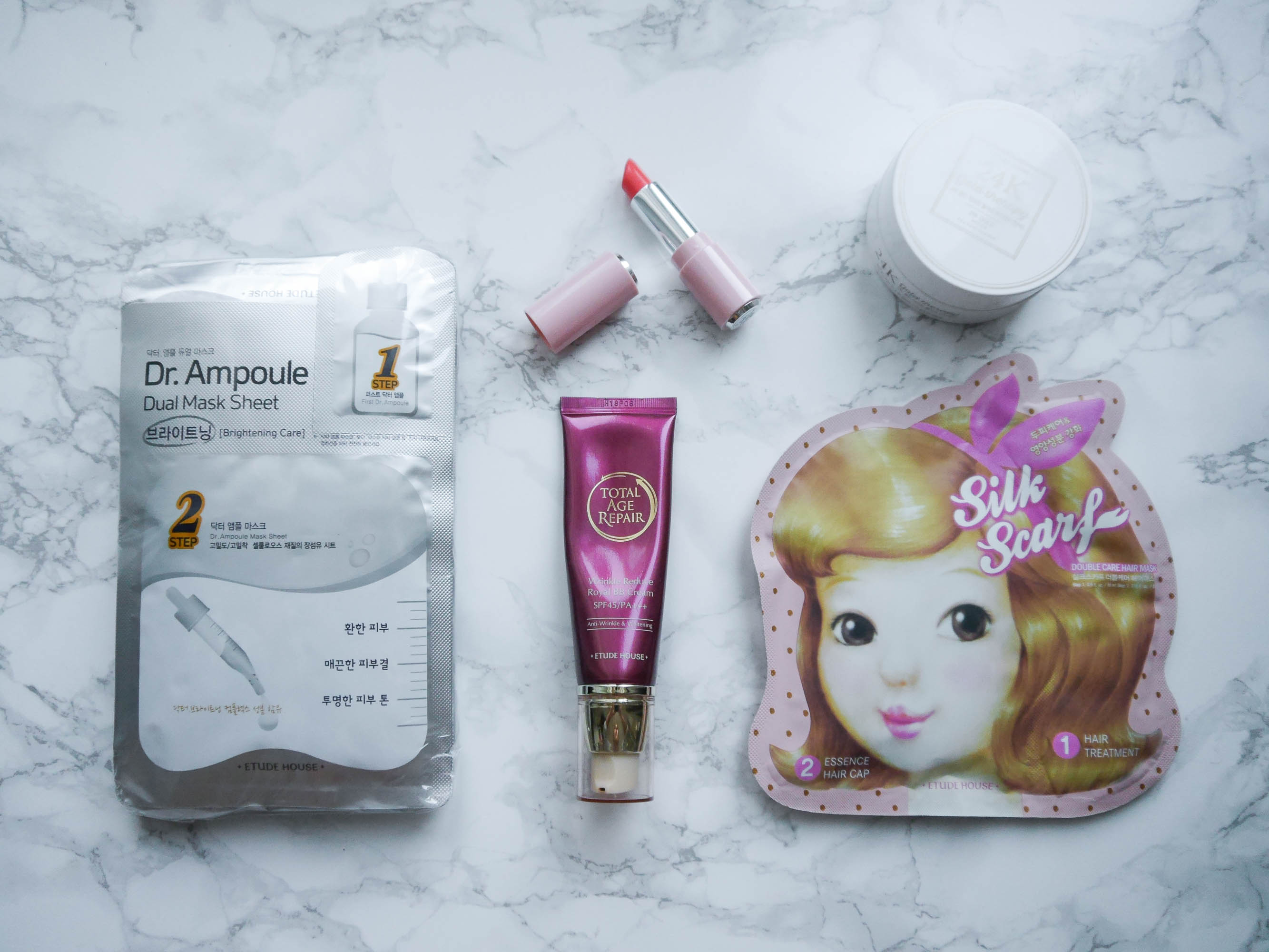theclassycloud-korea-beauty-haul-shopping-tips-5-von-6