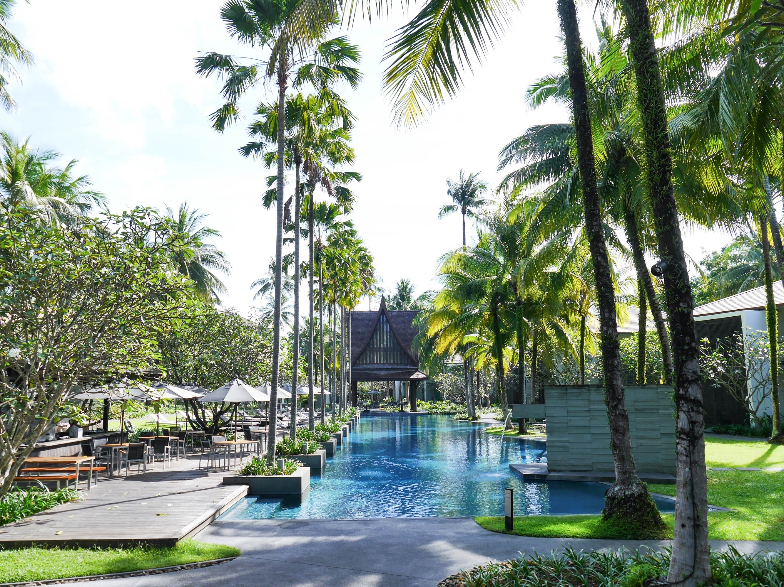 theclassycloud-hotel-review-phuket-twin-palms-1-von-22