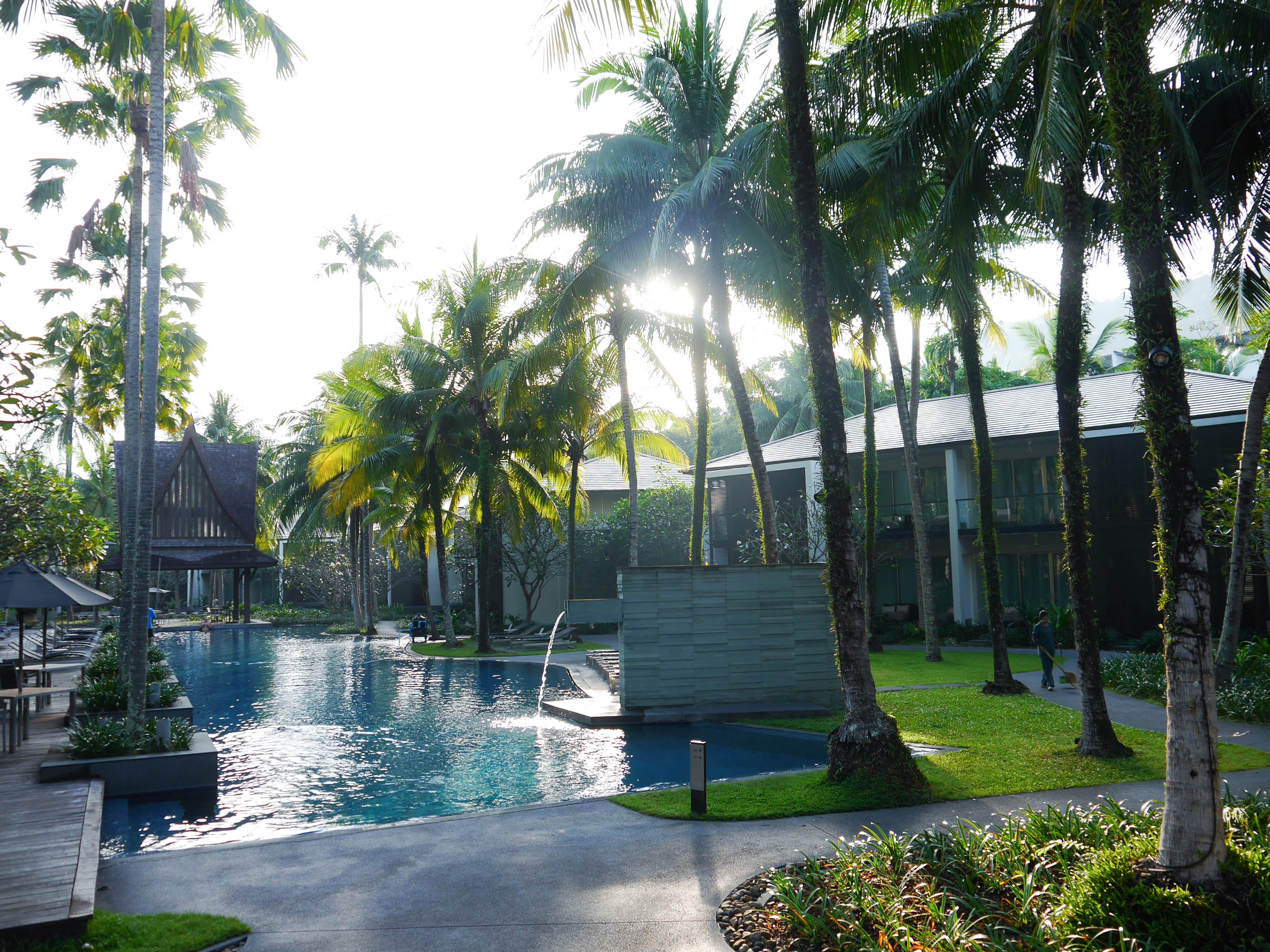 theclassycloud-hotel-review-phuket-twin-palms-18-von-22