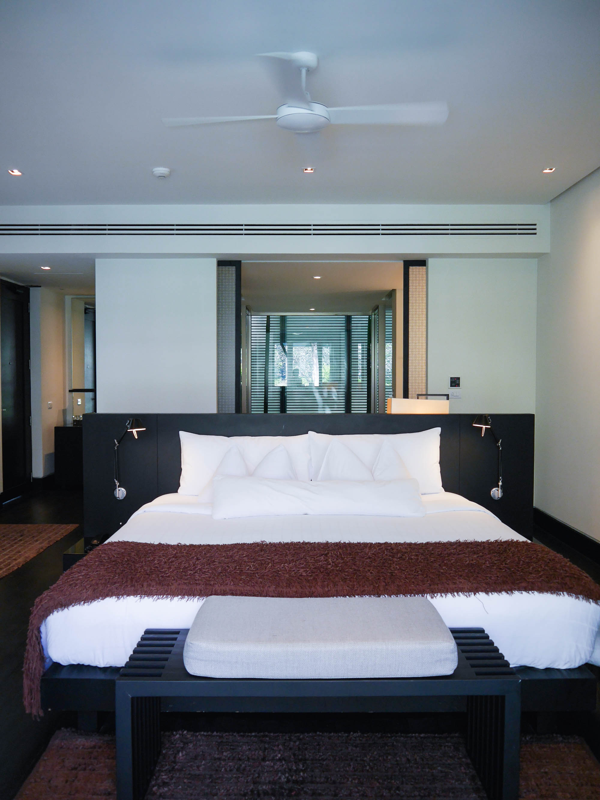theclassycloud-hotel-review-phuket-twin-palms-2-von-16