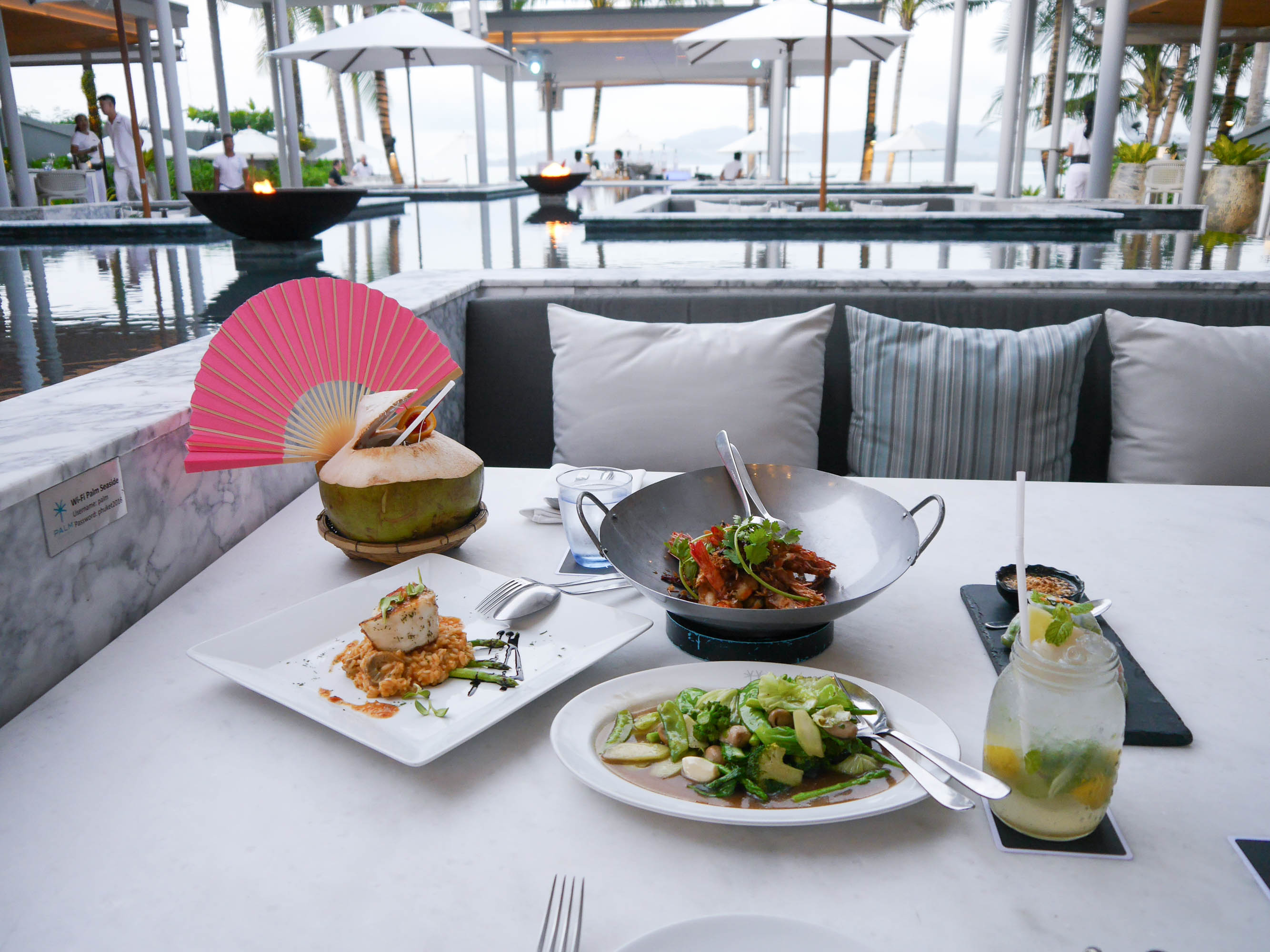 theclassycloud-hotel-review-phuket-twin-palms-21-von-22