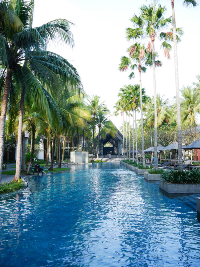 theclassycloud-hotel-review-phuket-twin-palms-6-von-16