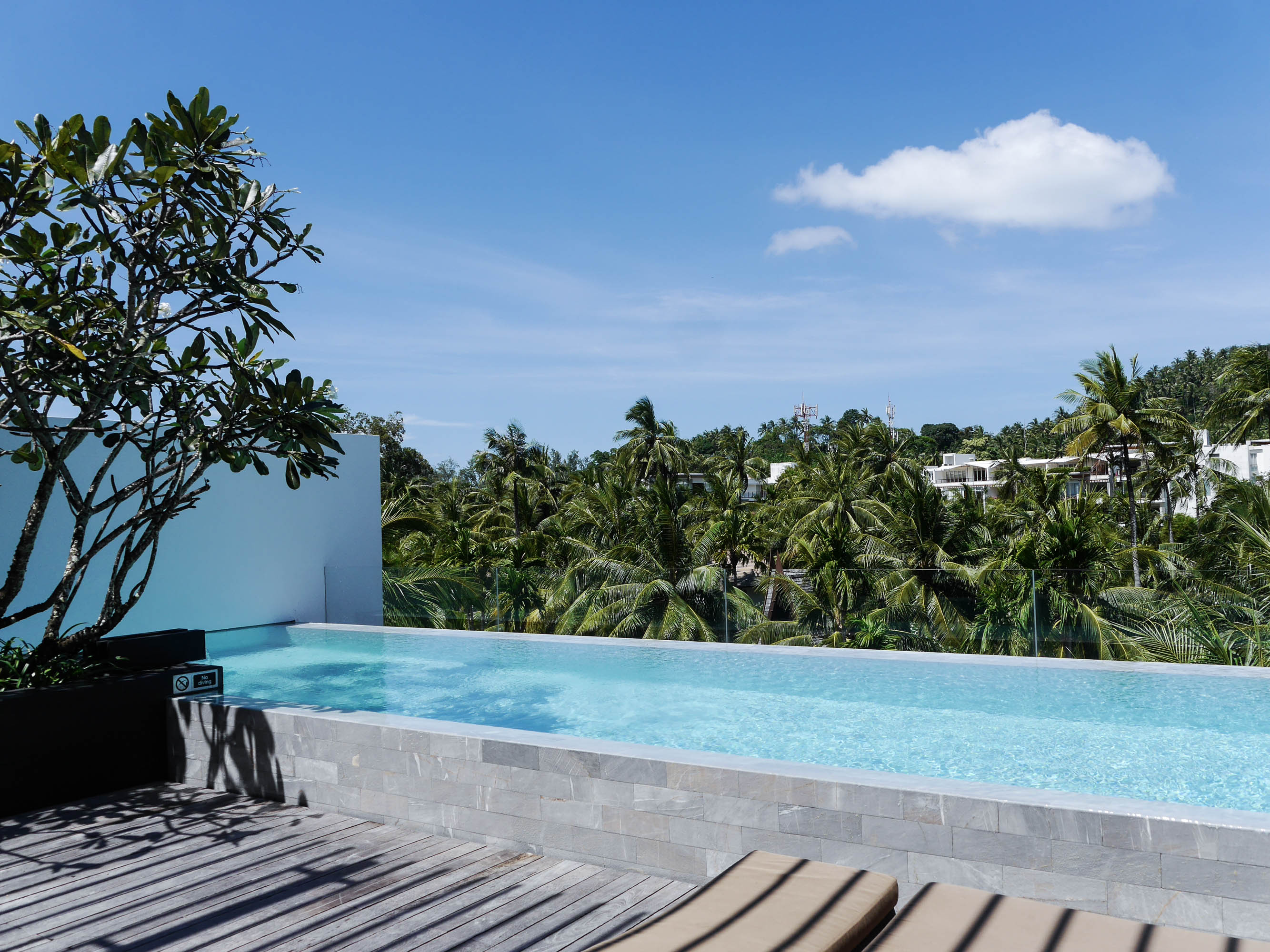 theclassycloud-hotel-review-phuket-twin-palms-9-von-22