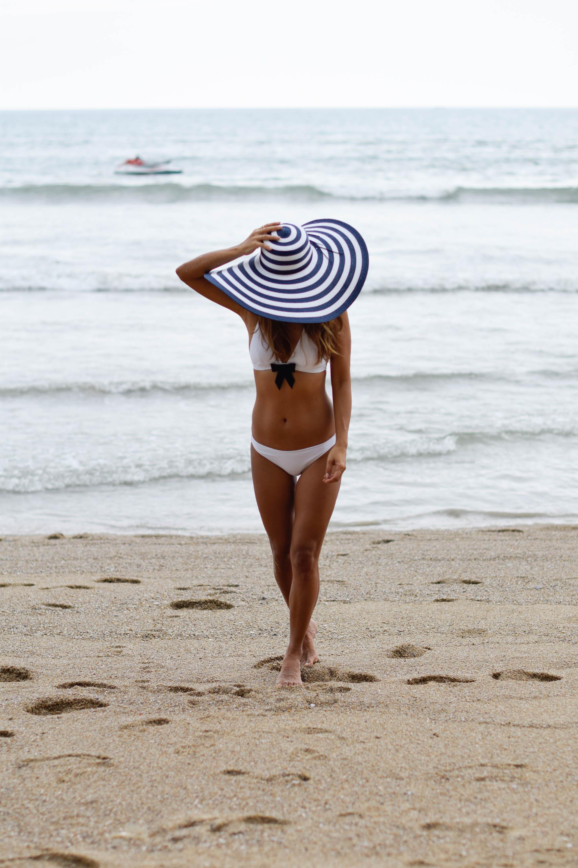 theclassycloud-phuket-bikini-lookbook-anita-11-von-13