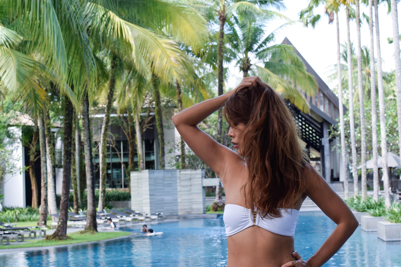theclassycloud-phuket-bikini-lookbook-anita-4-von-10