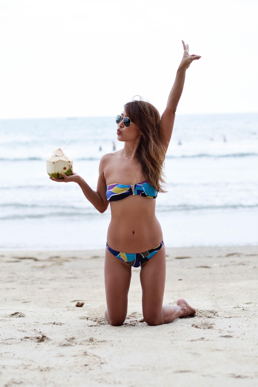 theclassycloud-phuket-bikini-lookbook-anita-7-von-13