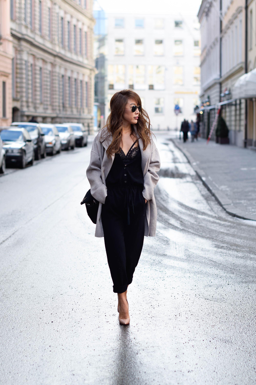 theclassycloud-beige-cashmere-coat-ysl-bag-louboutin-heels (2 von 8)