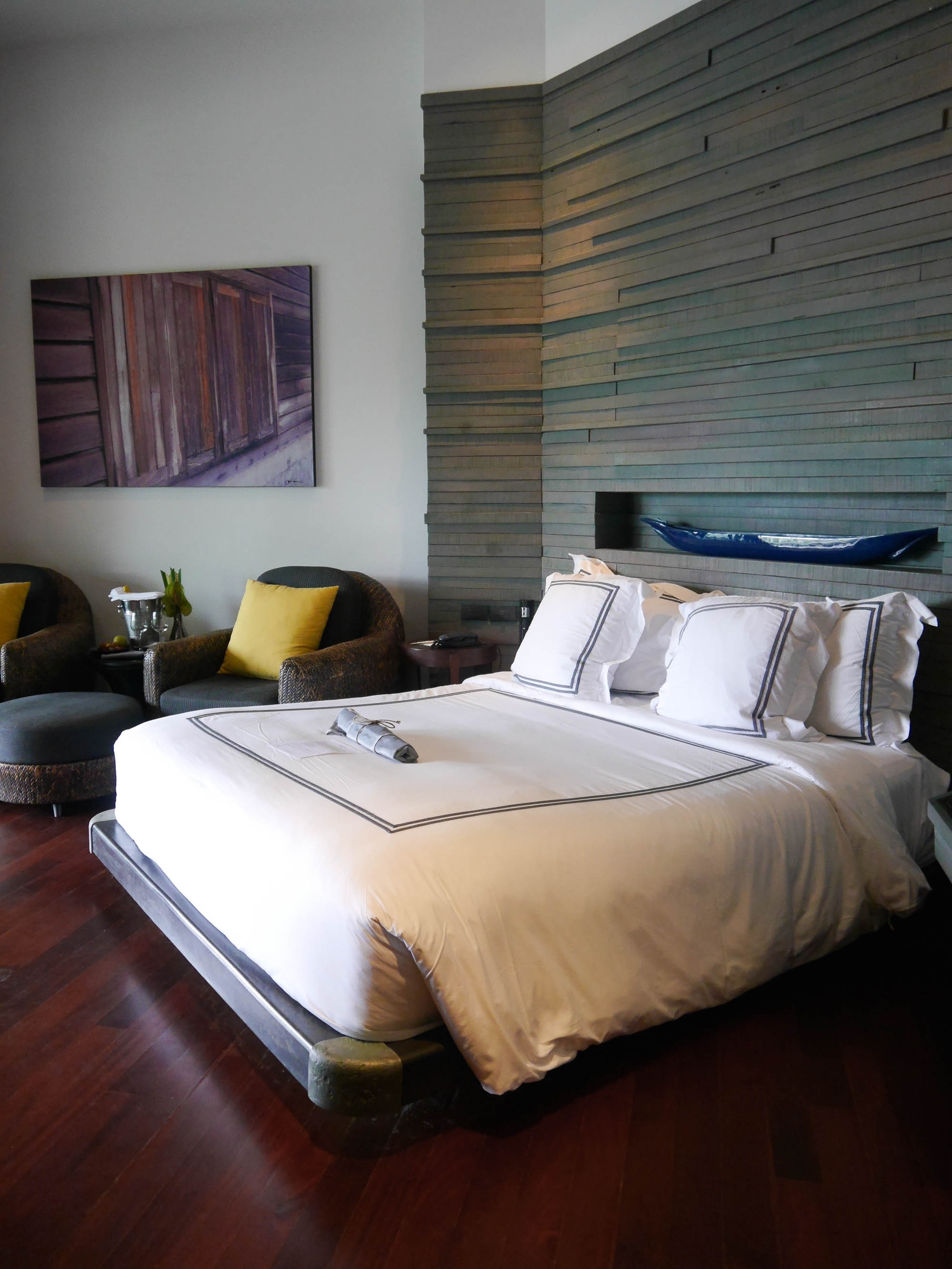 theclassycloud-hote-review-phuket-theslate-1-von-9