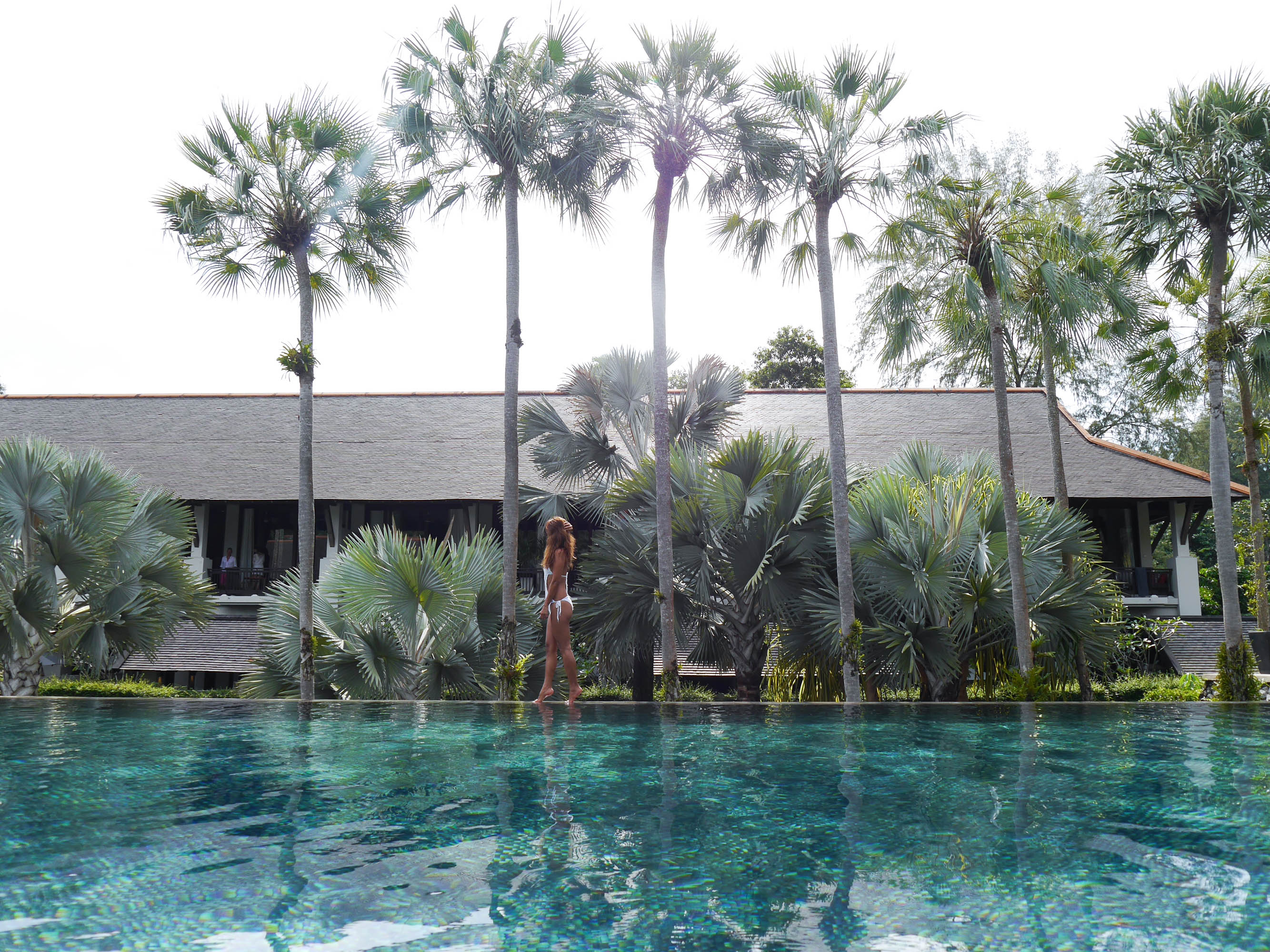 theclassycloud-hote-review-phuket-theslate-10-von-30