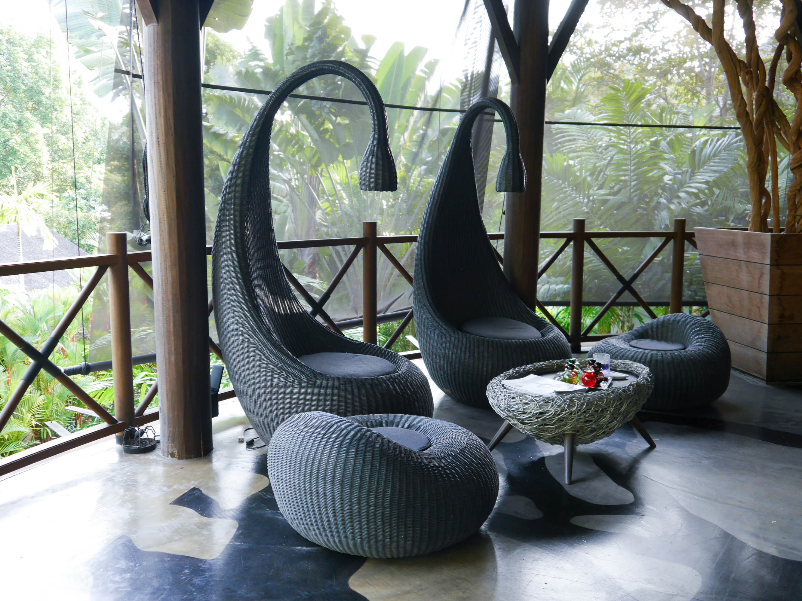 theclassycloud-hote-review-phuket-theslate-12-von-30