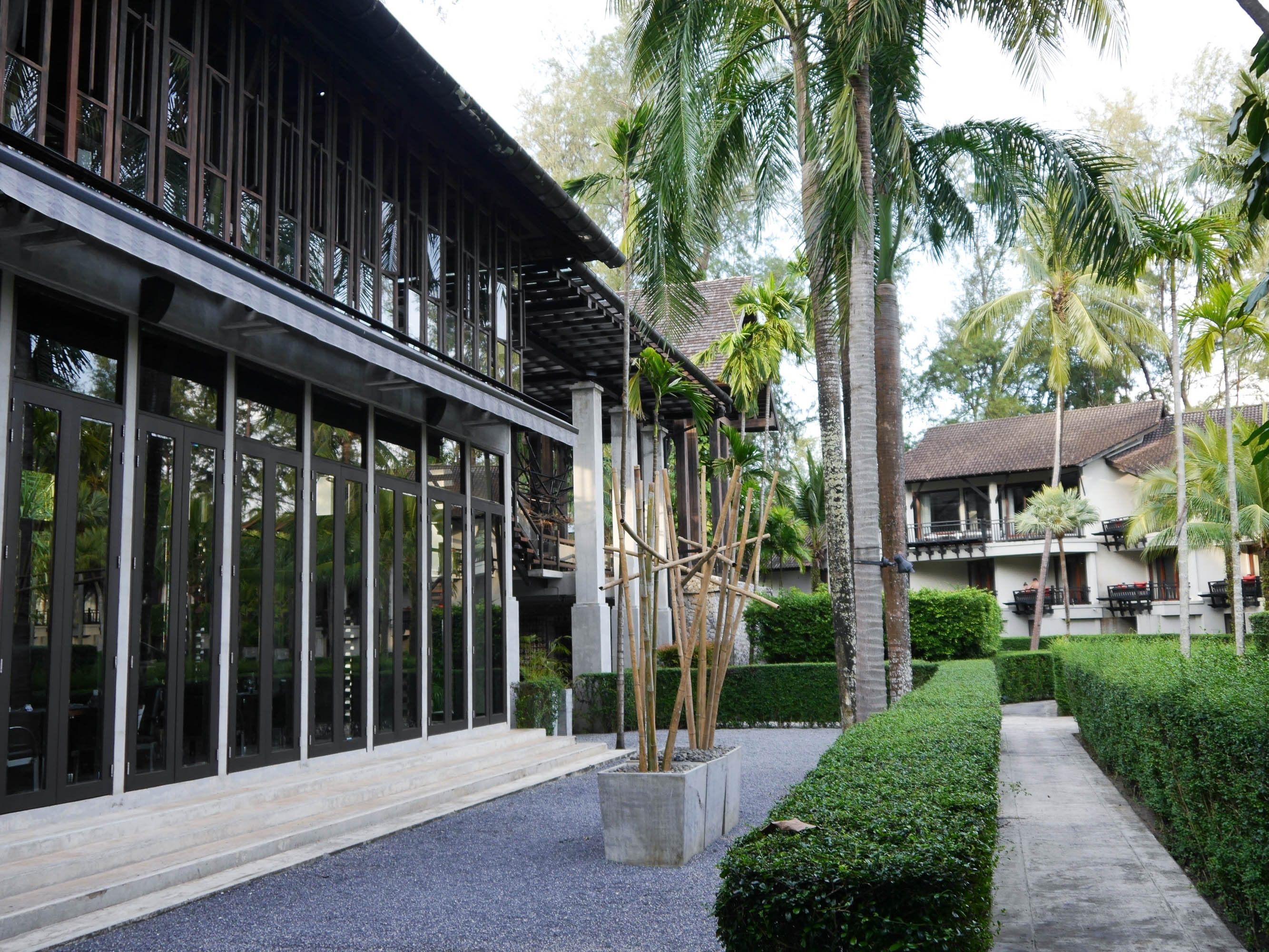 theclassycloud-hote-review-phuket-theslate-15-von-30
