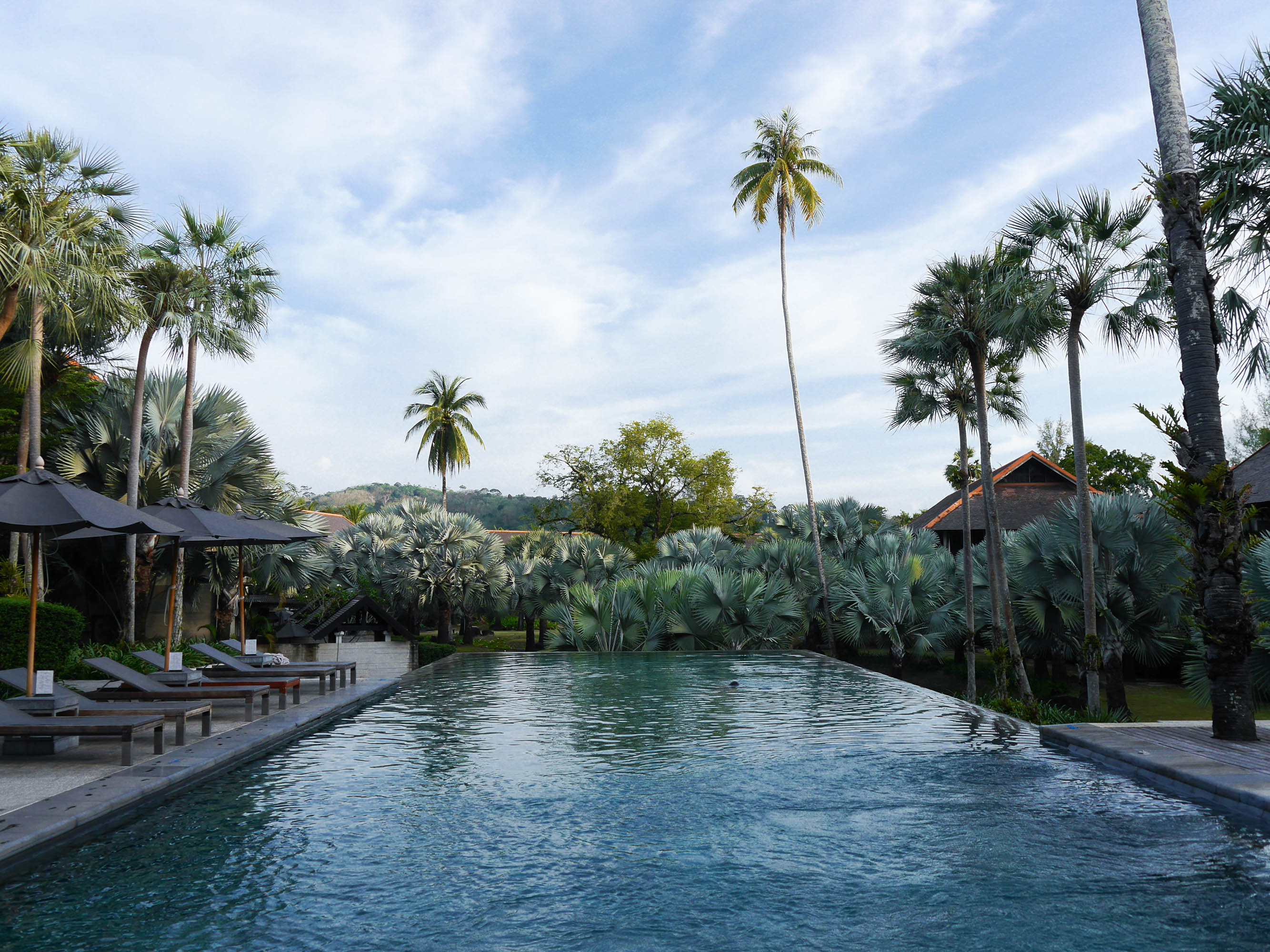 theclassycloud-hote-review-phuket-theslate-16-von-30