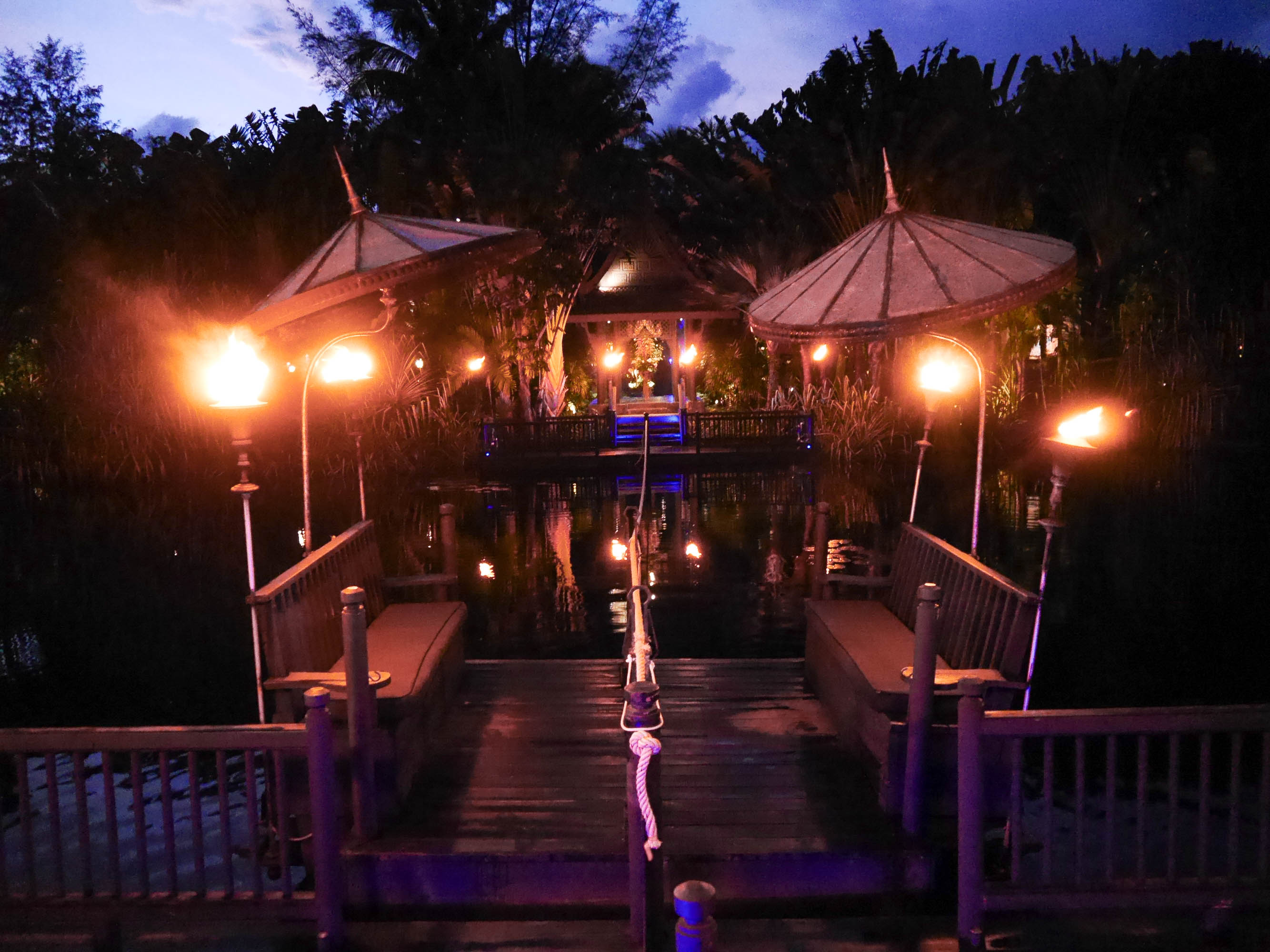 theclassycloud-hote-review-phuket-theslate-19-von-30