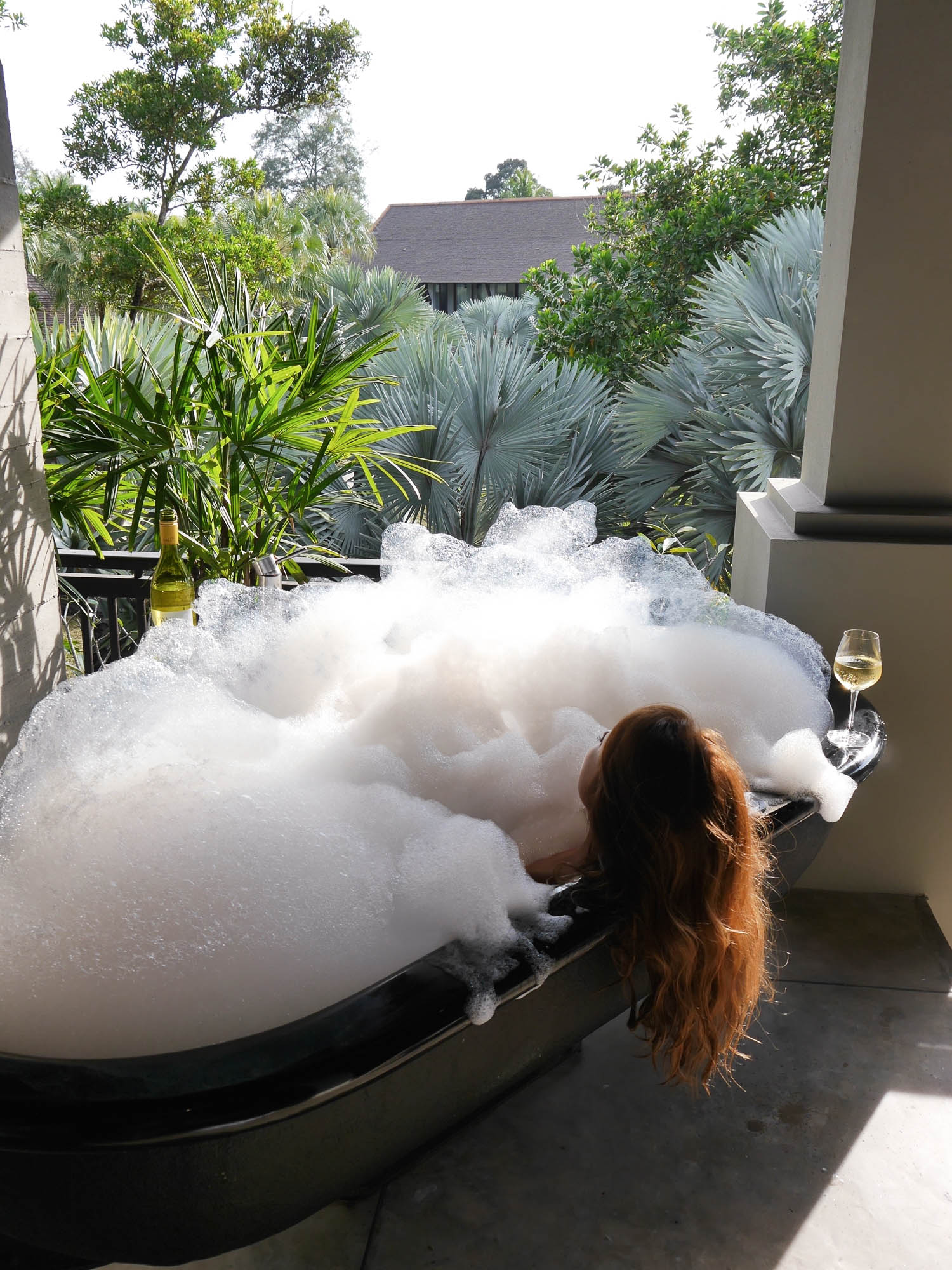 theclassycloud-hote-review-phuket-theslate-2-von-3